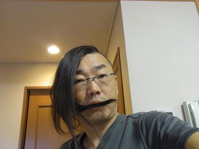 aaaaaaaaaaaaaaaaaaaaa-yuzuRIMG7931.jpg