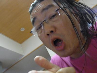 aaaaaaaaaaaaaaaaaaaaaa-yuzuRIMG8280.jpg