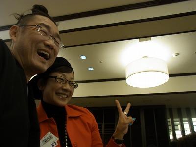 aaaaaaaaaaaaaaaaaaaaaa-yuzuRIMG8422.jpg