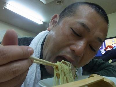 aaaaaaaaaaaaaaaaaaaaaa-yuzuRIMG8520.jpg