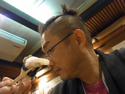 aaaaaaaaaaaaaaaaaaaaaa-yuzuRIMG8522.jpg