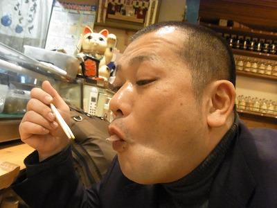 aaaaaaaaaaaaaaaaaaaaaa-yuzuRIMG8527.jpg