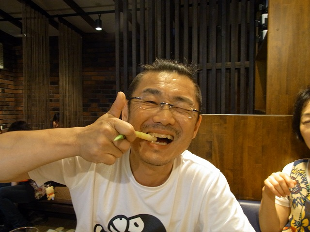 aaaaaaaaaaassp-yuzuRIMG0240.jpg