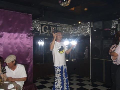 aaaaaaaaaaassp-yuzuRIMG0281.jpg