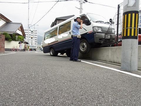 aaaaaaaaaaasspy-yuzuRIMG1049.jpg