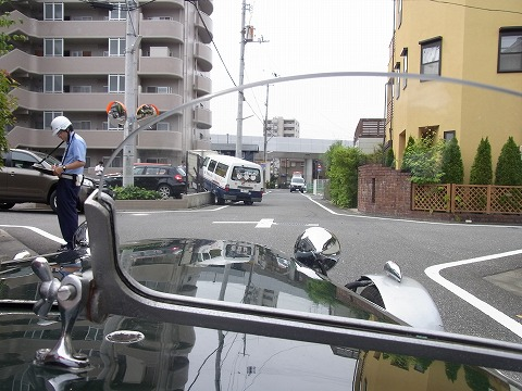 aaaaaaaaaaasspy-yuzuRIMG1054.jpg