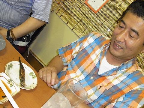 aaaaaaaaoaspspyyyd-yuzuRIMG1493.jpg