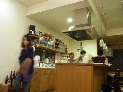 aaaaaaaartj-yuzuRIMG0012.jpg