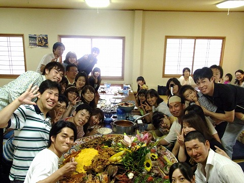 aaaaaaaartj-yuzuRIMG0052.jpg