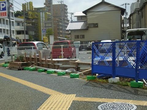aaaaaaaartj-yuzuRIMG0078.jpg