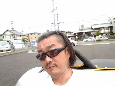 aaaaaaaartjllooo-yuzuRIMG0143.jpg