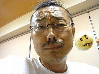 aaaaaaaasspyyyd-yuzuRIMG1081.jpg