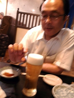 aaaaaaasspyy-yuzuR0010830.jpg