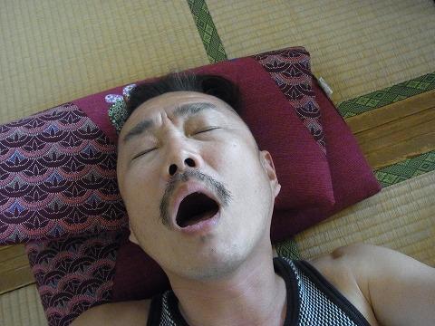 aaaaaaoaspspyyyd-yuzuRIMG1480.jpg