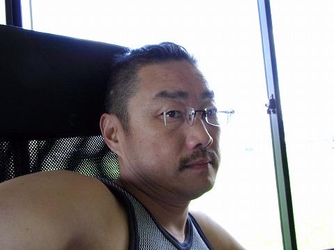 aaaaww-yuzuRIMG1804.jpg