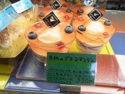 aaacc-yuzuRIMG2499.jpg