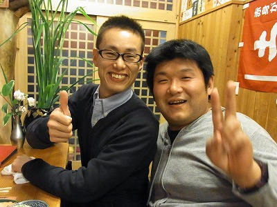 aaaccc-yuzuRIMG1166.jpg