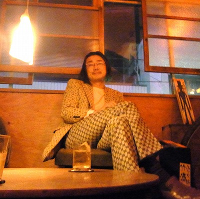 aaaccc-yuzuRIMG1184.jpg