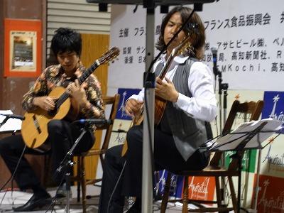 aae-yuzuRIMG2692.jpg