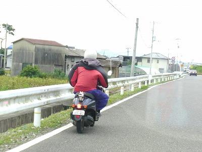 aambkk-yuzuRIMG2804.jpg