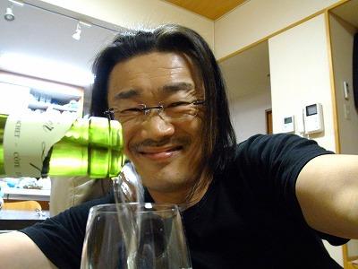 aambkk-yuzuRIMG2810.jpg