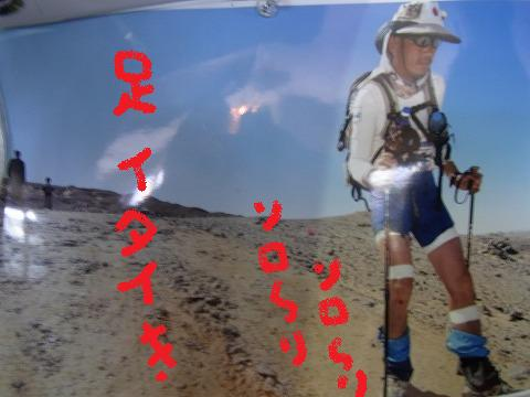 ab-yuzuRIMG0872.jpg