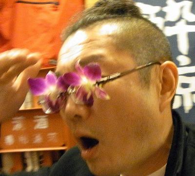 abcc-yuzuRIMG2203.jpg
