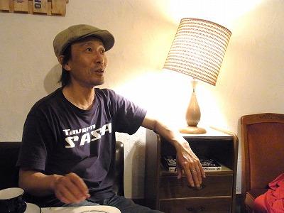 aeaaa-yuzuRIMG1455.jpg