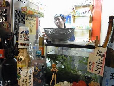 aeaaa-yuzuRIMG1465.jpg