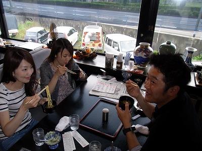 aeab-yuzuRIMG1570.jpg