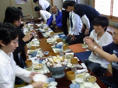 aeabx-yuzuRIMG1594.jpg