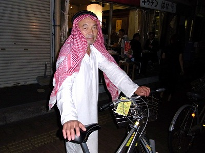 aeabxz-yuzuRIMG1495.jpg