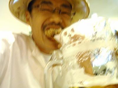asdw-yuzuRIMG2521.jpg