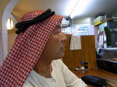 asdw-yuzuRIMG2552.jpg