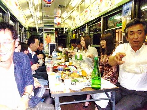asdw-yuzuRIMG2563.jpg