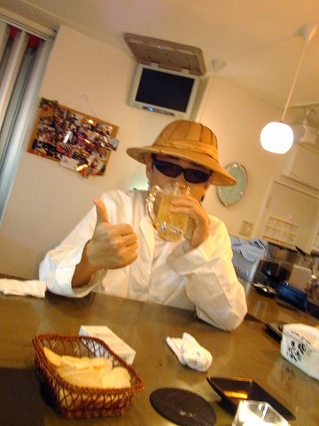 asdw-yuzuRIMG2578.jpg