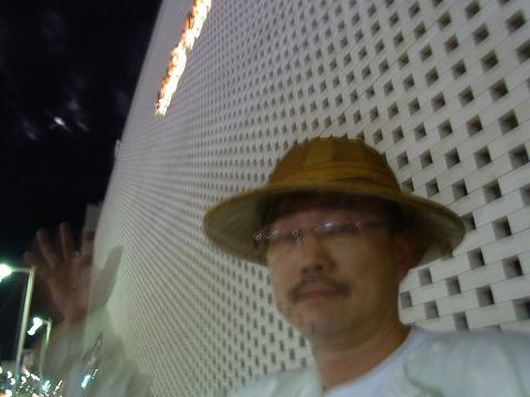 asdw-yuzuRIMG2609.jpg