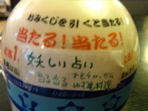 asdw-yuzuRIMG2628.jpg