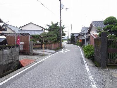 asspyyyd-yuzuRIMG1179.jpg