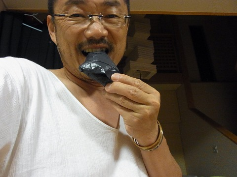 dd-yuzuRIMG2387.jpg