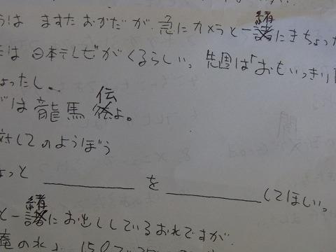 eeee-yuzuRIMG1679.jpg