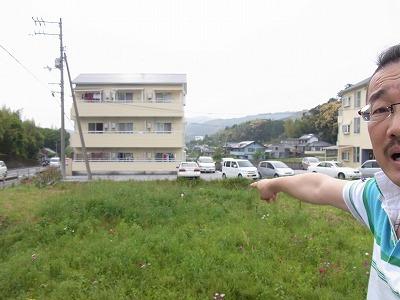 ferh-yuzuRIMG2027.jpg