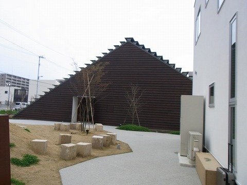 gg-yuzuRIMG0598.jpg