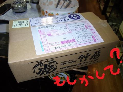 gg-yuzuRIMG0923.jpg