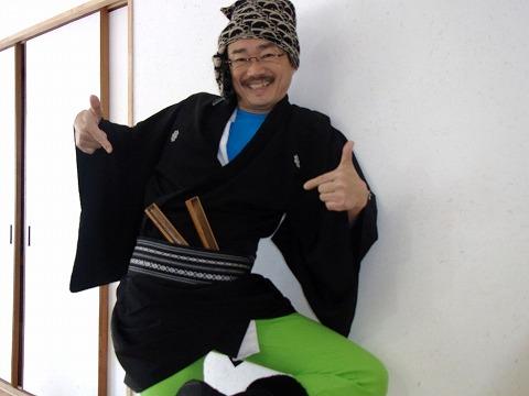 gg-yuzuRIMG1039.jpg