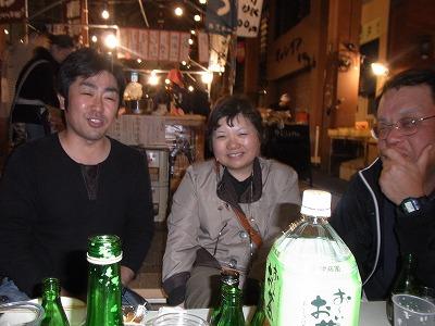 igy-yuzuRIMG2442.jpg