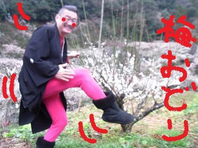 k-yuzuRIMG1351.jpg