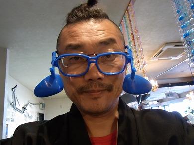 k-yuzuRIMG1676.jpg