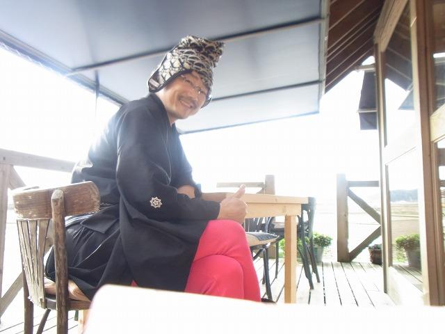 k-yuzuRIMG1834.jpg