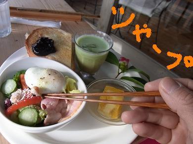k-yuzuRIMG1841.jpg